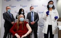 Ông Biden nói dịch bệnh tăng lại vì nhiều bang ngừng bắt đeo khẩu trang
