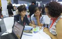 26,5% doanh nghiệp Việt Nam do phụ nữ làm chủ