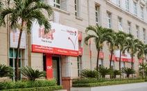 Mạng di động iTel cung cấp công nghệ eSIM tới người dùng tại Việt Nam