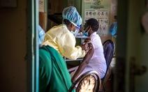 Đừng mơ xin xỏ bản quyền vắc xin COVID từ các ông lớn