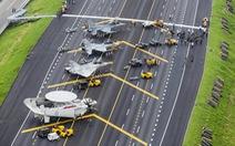 Chính phủ Trung Quốc muốn xây cao tốc, giúp Đài Loan 'thoát nghèo'