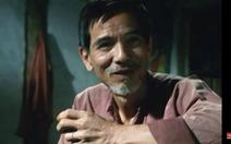 Những người 'con' nổi tiếng khóc Trần Hạnh: 'Bố' mãi là người trong cõi nhớ
