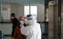 Thêm 8 bệnh nhân ở Gia Lai khỏi bệnh COVID-19