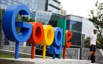 Google bỏ cookie theo dõi người dùng là để 'làm trùm' quảng cáo?