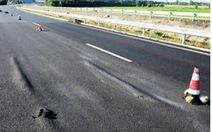 Vụ cao tốc Đà Nẵng - Quảng Ngãi: 2 nguyên sĩ quan quân đội bị đề nghị truy tố