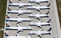 Tin tặc tấn công liên minh hàng không, hàng trăm ngàn khách bị đánh cắp thông tin