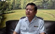 Bắt đội trưởng chống buôn lậu Hải quan nhận hối lộ ở đường dây 2,7 triệu lít xăng giả
