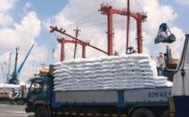 Bộ Công thương nói sao về chuyện phân bón nhập khẩu tăng giá, khan hàng?