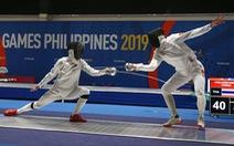 Vòng loại Olympic: VĐV giữa muôn trùng vây vắc xin, nguy cơ không có đường về