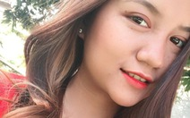 Nhà chức trách Myanmar khai quật mộ cô gái 19 tuổi bị bắn chết vì biểu tình?