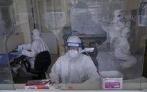 1 nhân viên y tế Hải Dương dương tính COVID-19, phong tỏa 400 hộ dân liên quan