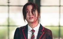 Penthouse 2 ngập tràn bạo lực học đường, khán giả Hàn gọi là phim 'khùng điên'