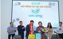 Công bố chương trình Caravan lần 16 'vượt sóng Côn Sơn'