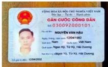Truy tìm công dân trốn cách ly ở Campuchia, nhập cảnh trái phép về Việt Nam