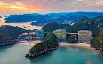 Flamingo Cat Ba Resorts - thương hiệu nghỉ dưỡng đẳng cấp quốc tế