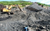 Người dân lo lắng: Sẽ ngưng xử lý nix thải tại Khánh Hòa?