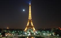 Pháp rót tiền viện trợ châu Phi để kiềm chế ảnh hưởng của Trung Quốc