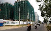 Đà Nẵng sẽ xây mới gần 10.000 nhà ở xã hội cho công nhân, người lao động