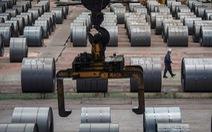 Trung Quốc phê chuẩn RCEP, Mỹ, Ấn Độ sẽ bị ảnh hưởng nặng?