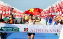 Hơn 4.500 VĐV tham dự Giải vô địch quốc gia marathon báo Tiền Phong 2021