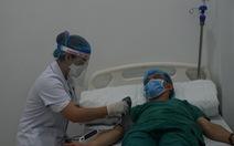 9 người bị phản ứng sau khi tiêm vắc xin COVID-19 ở Gia Lai