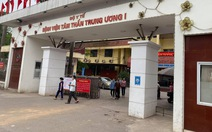 Đại biểu Quốc hội 'choáng váng', đề nghị truy đến cùng trách nhiệm đường dây ma túy trong bệnh viện