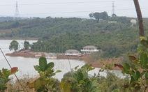 Vụ phá rừng phòng hộ xây khu nghỉ dưỡng ở Đắk Nông: Huyện hứa làm quyết liệt