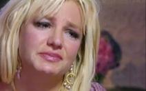 Britney Spears thực sự 'khóc 2 tuần' vì bộ phim vạch trần số phận bi thảm?