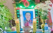 Giả chết tổ chức đám tang có bị xử lý không?