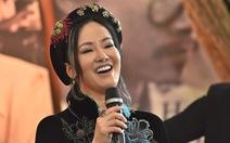 Hồng Nhung, Quang Dũng, Lân Nhã, Cẩm Vân hát ở ngôi nhà Trịnh Công Sơn từng sống
