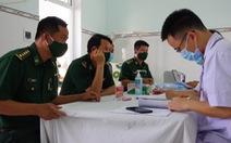 Ngày 5-4: Việt Nam có 6 ca mắc COVID-19 mới, đều là ca nhập cảnh
