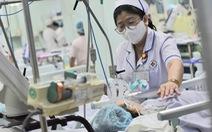 Thủ tướng yêu cầu tăng cường quản lý sản xuất, kinh doanh đồ chay