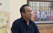 Quyền giám đốc Học viện Múa Việt Nam: Người học 'trắng tay' bằng cấp do 'lỗi kỹ thuật'