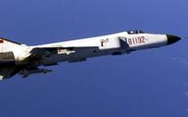 Trung Quốc ca ngợi phi công thiệt mạng sau va chạm với máy bay do thám Mỹ 20 năm trước
