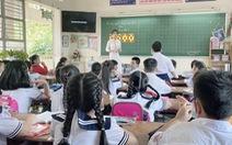 Sài Gòn bao dung - TP.HCM nghĩa tình: Thành phố cho tôi cơ hội ngọt ngào