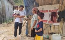 Ông Đoàn Ngọc Hải đòi lại tiền xây nhà cho người nghèo, Quảng Nam và An Giang nói gì?