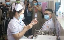 Chiều 12-4, Việt Nam có 9 ca nhiễm COVID-19 mới và 16 ca khỏi bệnh