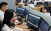 Hơn 1,12 tỉ USD giao dịch chứng khoán, tin khả năng xử lý lên 1,1 triệu lệnh là thất thiệt