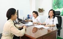 Phòng khám đa khoa quốc tế ở TP.HCM - Phòng khám chất lượng cao
