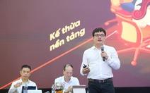 Tổng giám đốc FPT: 'Trong năm COVID khó khăn, tinh thần FPT càng vững mạnh vượt bậc'