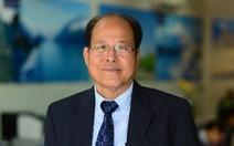 Ông Nguyễn Thế Khải, nhà sáng lập Công ty du lịch Hoàn Mỹ qua đời