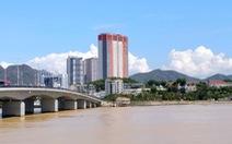 Cơ quan điều tra yêu cầu thẩm định giá trị đất dự án Napoleon Catsle, Nha Trang