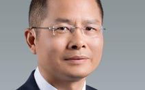 Huawei tố lệnh trừng phạt của Mỹ khiến toàn cầu khan hiếm chip