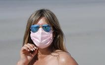 Virus SARS-CoV-2 không thích ánh nắng mặt trời