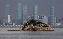 Ông Biden gửi phái đoàn 'không chính thức' đến Đài Loan