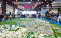 Bất động sản sinh thái phía Đông được lòng nhà đầu tư