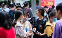 Trường ĐH Bách khoa Hà Nội kéo dài thời gian đăng ký kỳ thi kiểm tra tư duy