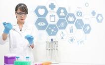 Vinmec áp dụng công nghệ xét nghiệm gen tầm soát nguy cơ tiểu đường tuýp 2