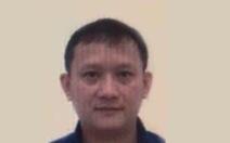 Ngày 5-5 tới, xét xử vụ án buôn lậu tại Công ty Nhật Cường