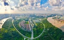 Thành phố Thủ Đức: Tâm điểm an cư và đầu tư lý tưởng